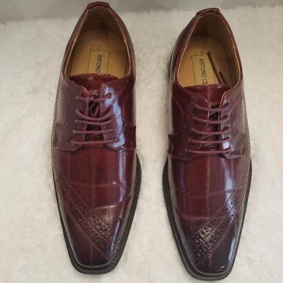 antonio cerrelli dress shoes